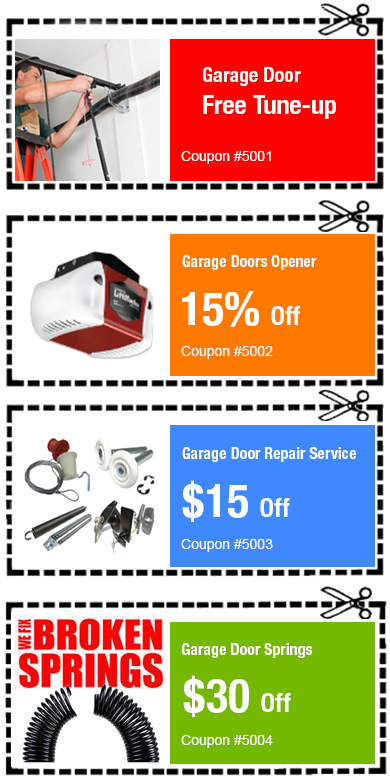 Garage Door Repair Los Angeles CA on garage doors reno, garage doors memphis, garage doors montana, garage doors atlanta, garage doors michigan, garage doors fort wayne, garage doors residential prices, garage doors tulsa, garage doors orange, garage doors bakersfield, garage doors san antonio, garage doors minneapolis, garage doors baton rouge, garage doors miami, garage doors stockton, garage doors salem, garage door dimensions, garage doors denver, garage doors seattle, garage doors fresno,