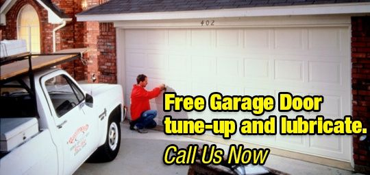 Lovely Garage Door Repair Los Angeles CA